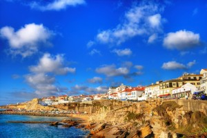 ericeira-portugal-surf-and-much-more