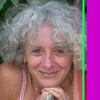 Stage Yoga Iyengar avec Cathy Boyer